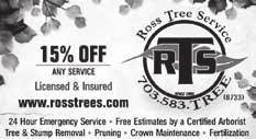 571-345-5970 destinytreeservice@gmail.