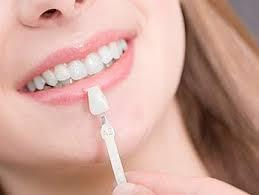 Want To Find A Best Dental Implant Dentist? Are you searching Best Dental Implant Dentist In Houston?