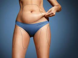 The most common side effects of coolsculpting When it comes to the side effects of Cool Sculpting Boston, it is important to mention that there are usually exceptional situations, in which this