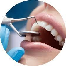 Searching Online Searching online is a wonderful way to find Contemporary Dental Implants in your nearby area.