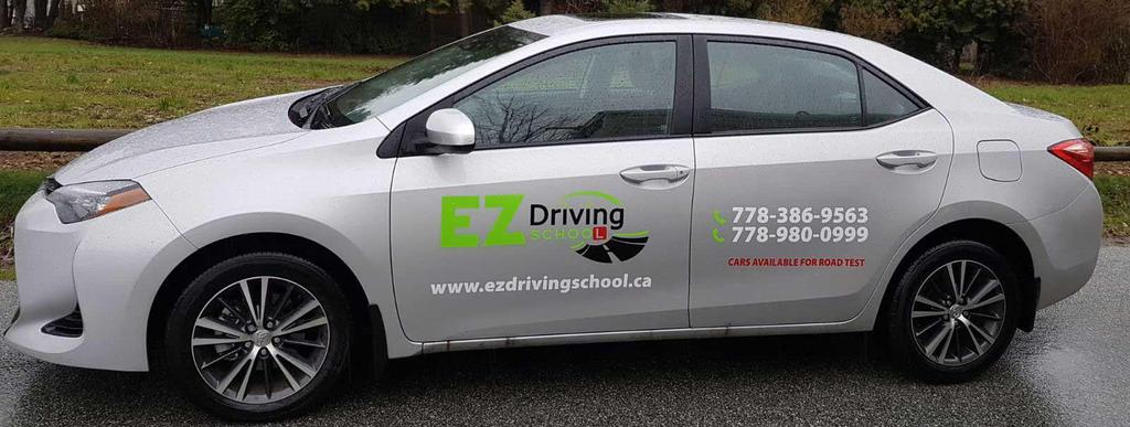 Before you choose a driving school Whether you want a refresher course in driving or you are a learner, one thing is for sure, you need to choose a suitable driving school.
