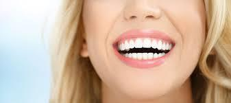 Find A New Dentist For Most Affordable Dental Implants Most of the people have been to the experienced dentist for full upper dental implants, but over the period of time it can be necessary to
