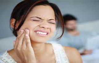 At any point of time, when you get struck with any kind of dental emergency situation, so you should get in touch with the Affordable Dental Treatment Houston.