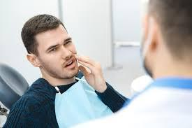 that would take proper care of problem. The person must also wash knocked teeth as well as do not keep to touch the tooth root. Instantly you may even fix the appointment with dentist.