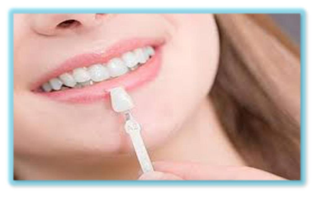 use an electric toothbrush as it will be more effective in removing the plaque. Use a mouth rinse to reduce plaque between teeth.