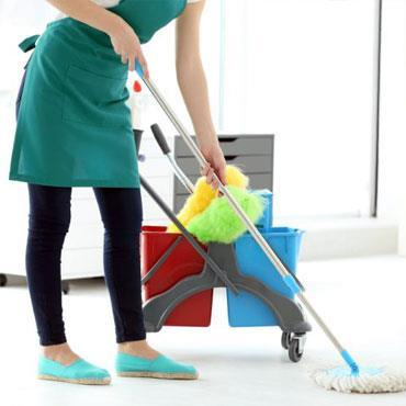 Vacuum wash Rotary wash Dry-Ice blasting Vacuum Stain removal What s more, a good Carpet cleaning canberra company has the physical address as well as full contacts online.