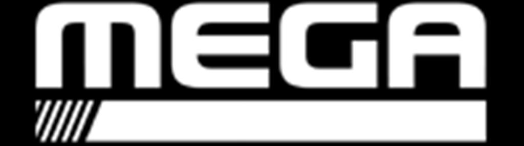 What Is The Importance of Pest Control Service? Pest control is an important part of answerable housekeeping. It is basically needed for living securely in homes for a long period.