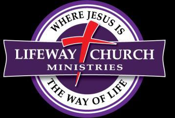 LIFEWAY CHURCH MINISTRIES 2017 PRAYER AND PETITION The Year of Impartation Father God, we come to You in the year of 2017 standing on Your Word in the name of Jesus Christ, our Lord and Savior, the