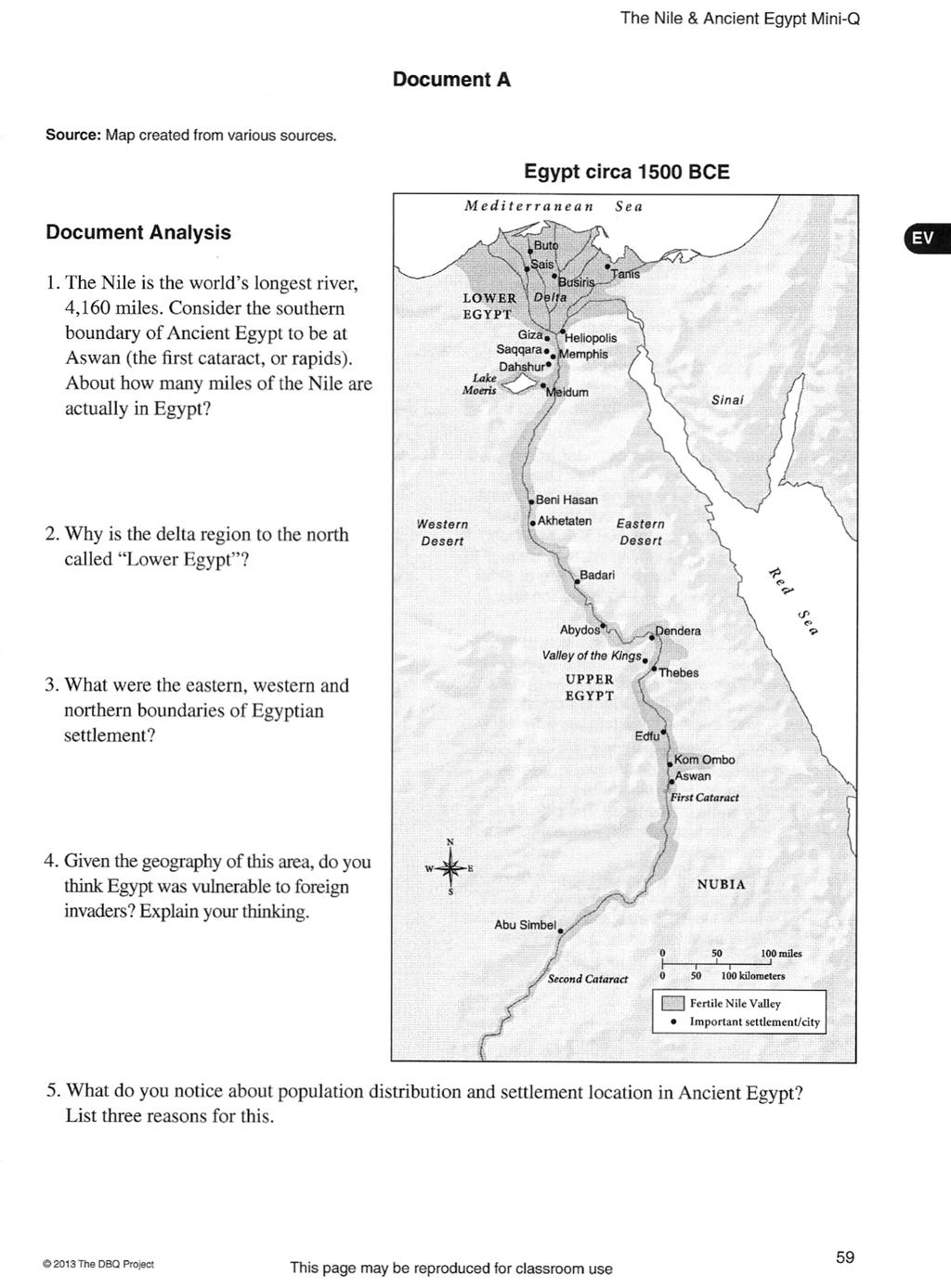Sixth grade ancient history chapters ancient egypt pdf 11 fandeluxe Choice Image