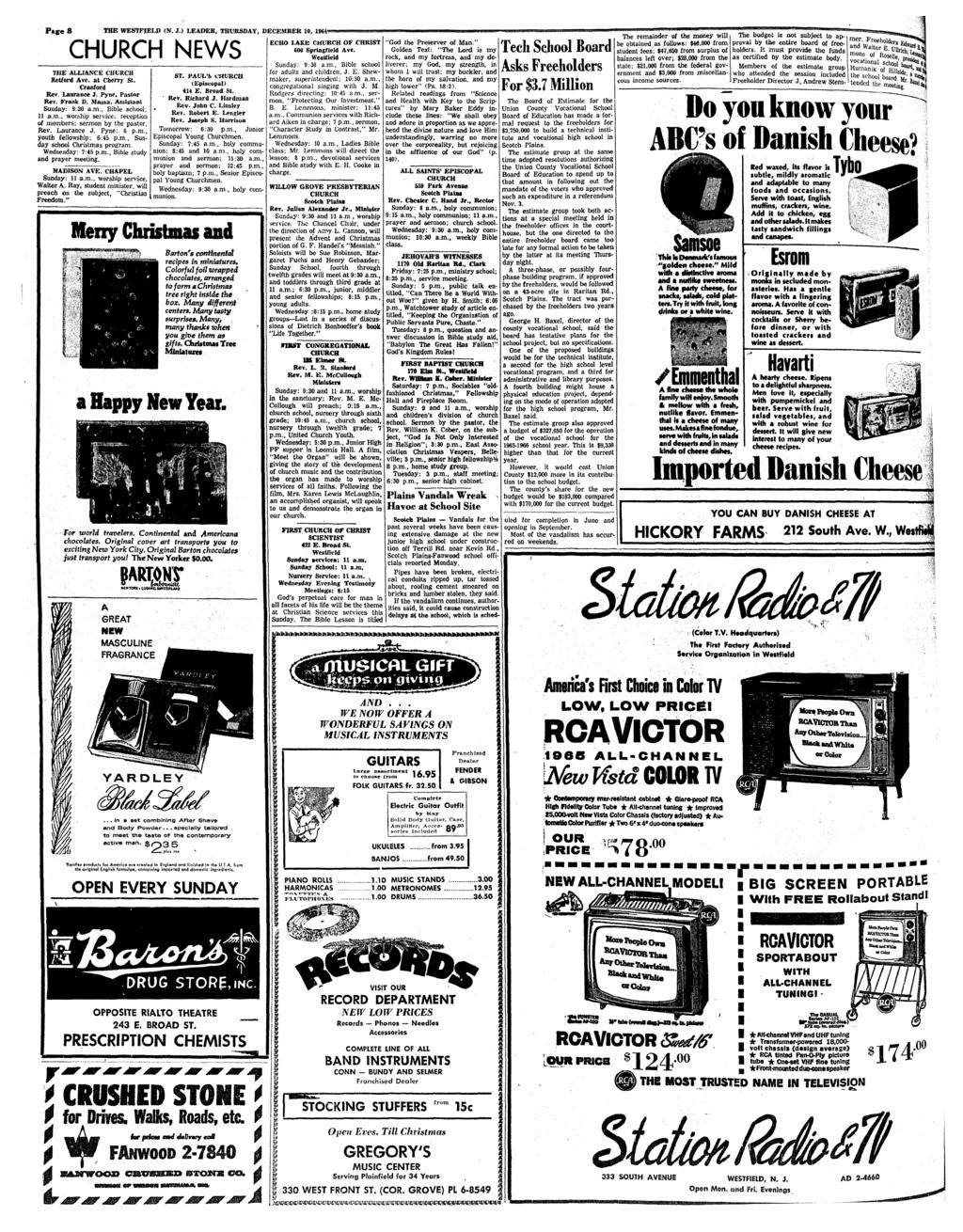 The leading and most widely circulated weekly newspaper in union the leading and most widely circulated weekly newspaper in union county up and over pdf fandeluxe Images