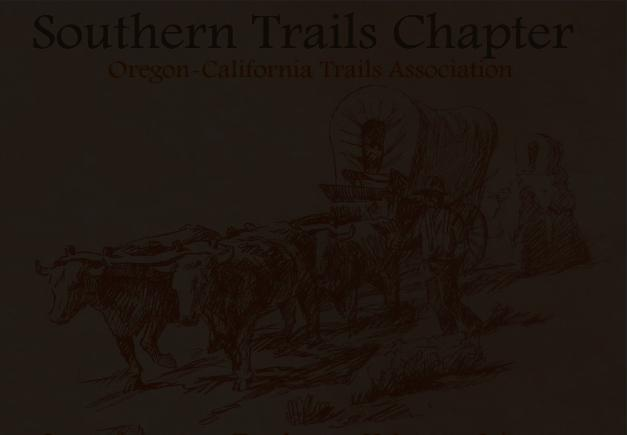 Desert tracks publication of the southern trails chapter of the 36 octa the oregon california trails association from the bartlett boundary survey publicscrutiny Image collections