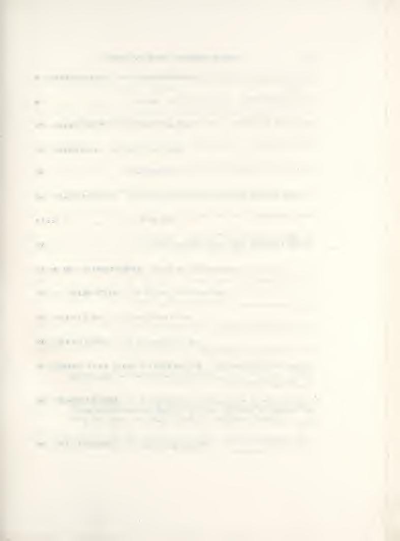 Rw r7i7ti7 wfv pdf catalogue of chinese books 3 98 chang chaou see yin hsueh fandeluxe Choice Image