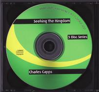 Capps Ministries  Product Catalog - PDF
