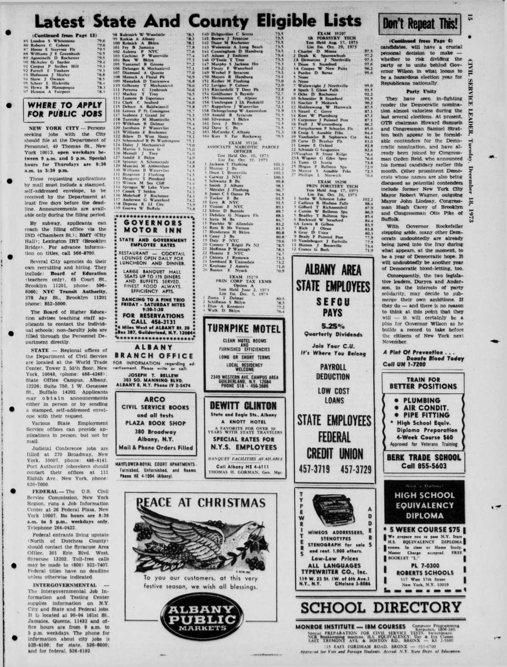 To install li region officers this month pdf latest state ad coty eligible lists cotied from page 13 h lodo s fandeluxe Image collections