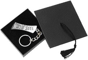 See page 2 for more info pdf 49 gw189676 god s promises for graduates 2011 boys edition imitation leather blue fandeluxe