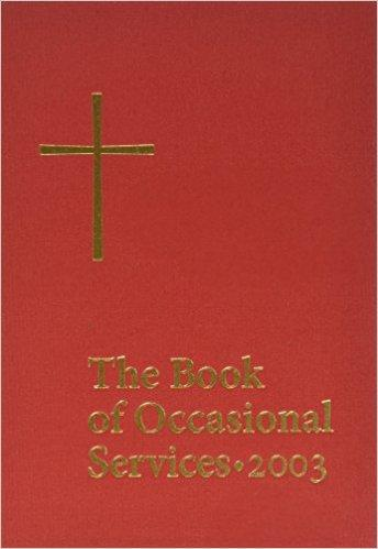 The book of occasional services 2003 edition pdf pdf 1 the book of occasional services 2003 edition pdf fandeluxe Gallery