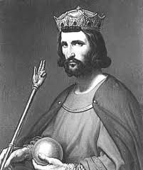 Who was the Norman (from the French kingdom of Normandy) who invaded and conquered England? 2.