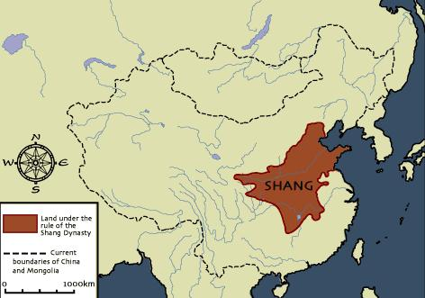 Bronze Age Dynasties Shang; 1766-1122 BC; clan government; social classes Zhou; 1122-256 BC; Mandate of