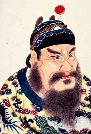 Qin Dynasty Rises and Falls Qin Shihuangdi rises to power in 221 BCE out of era of Warring States Unifes China Single monetary system System of roads Extends control to Red