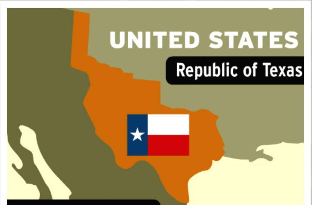 o What are the territories that Polk acquired? President Polk Polk was eager to acquire Texas.