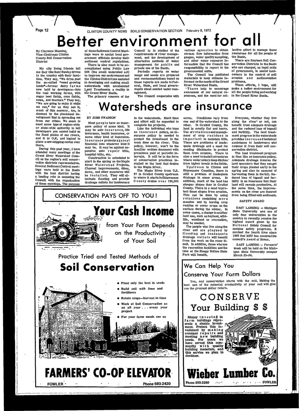 Clinton county news minqkhilcunhmqjisulbxalli5f wednesday clinton county news minqkhilcunhmqjisulbxalli5f wednesday february 9 cents by tim younkman the intermediate school districts have pdf fandeluxe Image collections