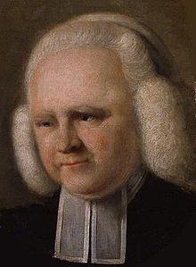 $200 Question from Protestant Reformation in America This man was a great Methodist New Light minister