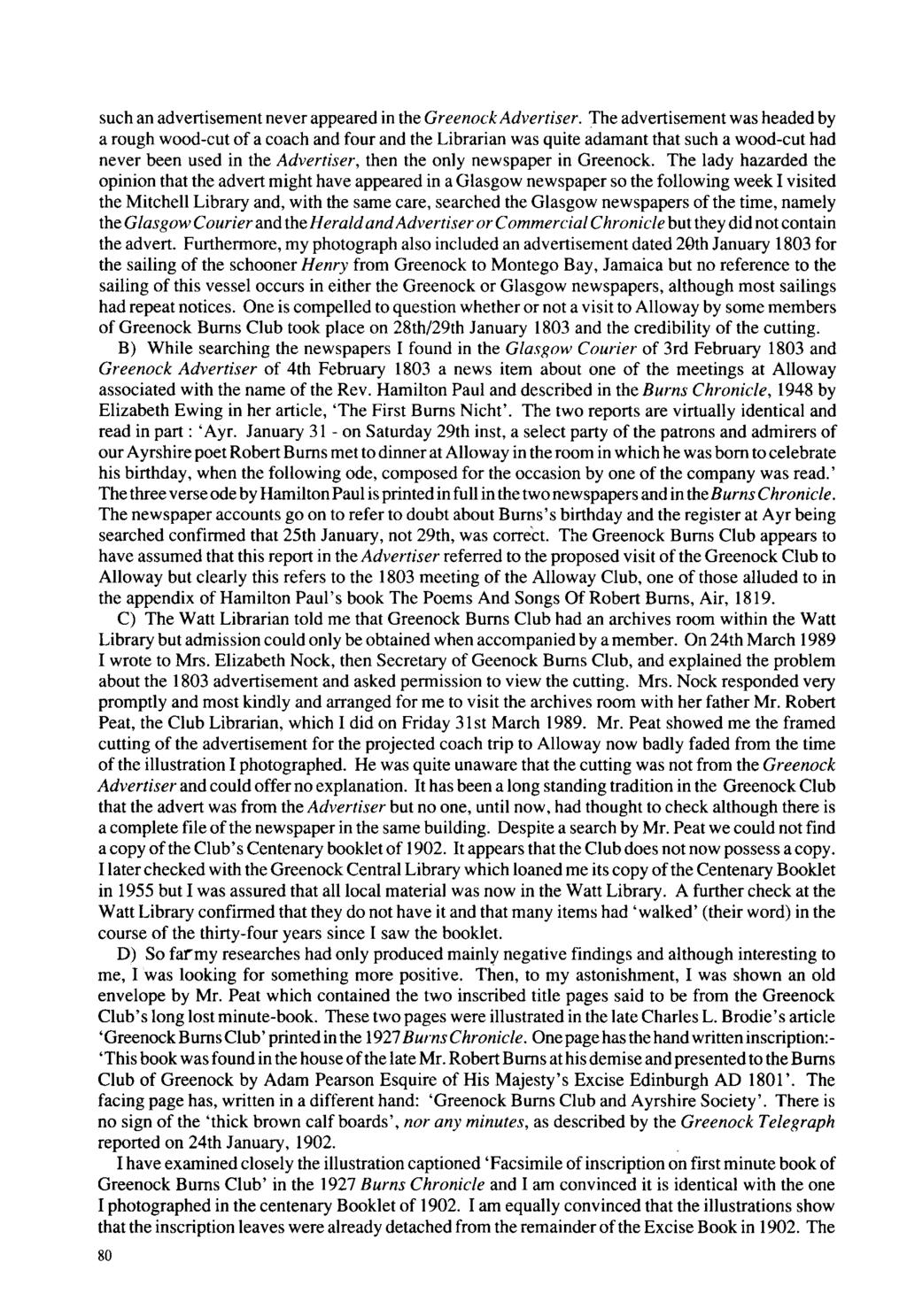 Skelly hearing guide 1093 ebook array 1991 the digital conversion of this burns chronicle was sponsored by rh religiondocbox com fandeluxe Image collections