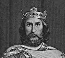 Charlemagne, or Charles the Great, was among the greatest of military leaders in the Middle Ages. He conquered much of western and central Europe.