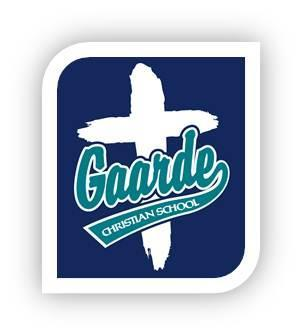 GAARDE CHRISTIAN SCHOOL Substitute Teaching Application Packet Your interest in Gaarde Christian School is appreciated. We invite you to fill out this application and return it to our school office.