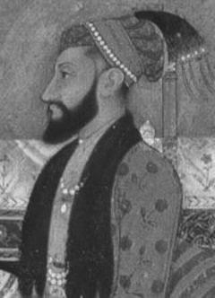 ! Aurangzeb: Shah Jahan s son! Two goals: 1-extend Mughal control throughout the subcontinent 2-purify Islam and rid the subcontinent of Hinduism!