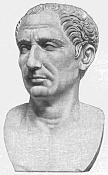 82-79 BC - Sulla s dictatorship o dictator for unlimited time o proscriptions 73-71 BC slave uprising led by Spartacus o Spartacus from Capua, former gladiator, finally defeated by Marcus Licinius