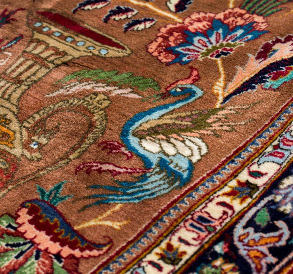 Sale in Preparation Oriental Carpets and Rugs Now accepting consignments AlBahie Auction House Katara