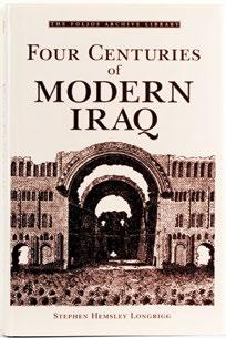 Hansen, Eric. Motoring With Mohammed. Journeys to Yemen and the Red Sea. 8 vo. xii 240 pp, 2 maps, end paper maps, biblio, cloth in d/w, Hamish Hamilton, London, 1991. Hansen, Thorkild. Arabia Felix.