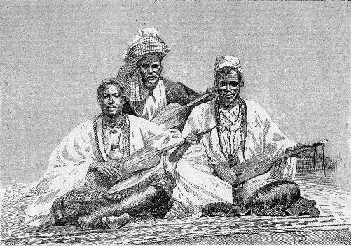 AFRICAN RELIGION Traditionally African religion was Syncretic