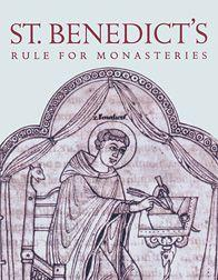 Benedict s sister) Discipline brought converts and wealth to the monasteries Brought order to the countryside Provided labor and direction to expand agricultural