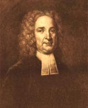 Thomas Hooker His view was advanced for his time Led some historians to call him the father of American democracy Hooker had no intention of separating church and state.
