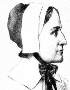 Anne Hutchinson Arrived in Boston 1634 around the time Roger Williams was causing problems in Massachusetts Devout Puritan, intelligent, charismatic, widely admired but was thrown out of Boston