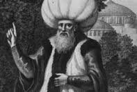 Islam Continues to Spread A New Leader In 632 Muhammad dies; Muslims elect Abu-Bakr to be the first caliph.