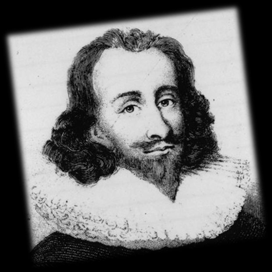 Massachusetts Bay Company -Puritans -John Winthrop -City on a Hill be an example to the world everyone is watching, oh
