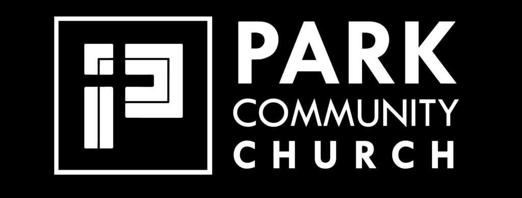 FAMILY MEMBERSHIP COVENANT OVERVIEW Park Community Church exists to be and make disciples of Jesus by living as a family of sons and daughters who pursue God, brothers and sisters who practice his