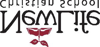 Sowing for Excellence and Christian Character Support Staff Application Our school exists to provide a distinctive, biblically based education in a nurturing environment through which students are