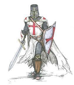 The Crusades In 1093, neighboring Muslim Turks appeared ready to conquer Constantinople (Byzantine Empire) Pope Urban II issued a call for a holy war (Crusade) to gain control of the Holy Land of