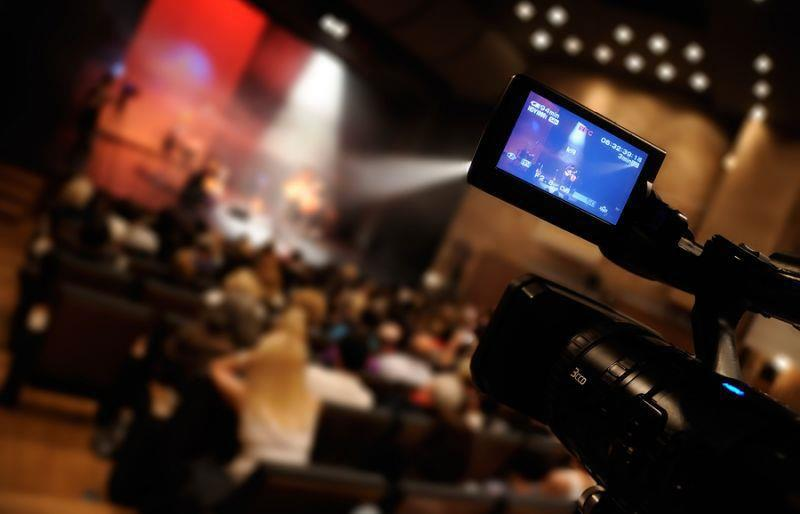 How You Can Start A Successful Video Production Company?
